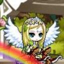 紅貓's avatar