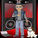 bloo b's avatar
