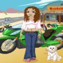 gayatri's avatar
