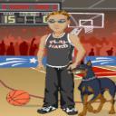 A-Dawg's avatar
