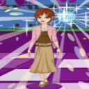 I Drive a Mini's avatar