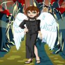 little wing's avatar