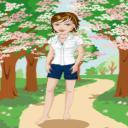 debi_0712's avatar