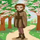 mama2be416's avatar