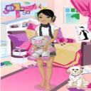 Polly H's avatar
