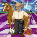 ubante's avatar