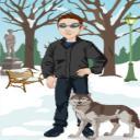 foxbit0x's avatar