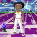 CleoKing's avatar