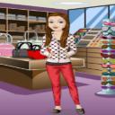 Soledad77's avatar