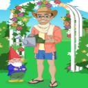 Shawn F's avatar