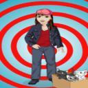 Its me!!! :)'s avatar