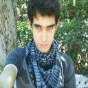 TMG27270's avatar