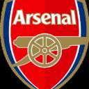 Love Arsenal