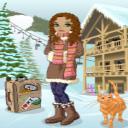Anna B's avatar