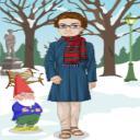 ¡¡¡Tu Dulce Tentaciòn !!!!'s avatar