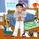Wai Ming's avatar
