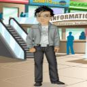 martex's avatar