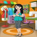 jewlswashere's avatar