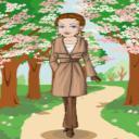 ♥Lang_H93♥'s avatar