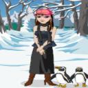 kitty200607500482's avatar