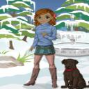Arianna's avatar