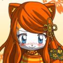 faria's avatar