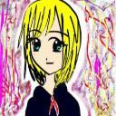 ஐ*~Tary ♥LupH Art~*♫'s avatar