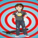 Anti- Anti sk8R's avatar