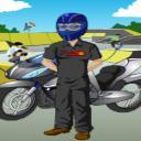 ali q's avatar