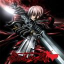 luzbel6669's avatar