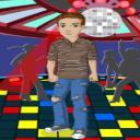 kurtisalive's avatar