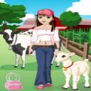 Nancy.'s avatar