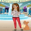 Mariam K's avatar
