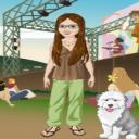 Ellie210's avatar