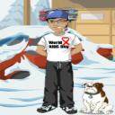 Diego A's avatar
