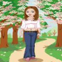 chilegz's avatar