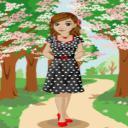 BabyV's avatar