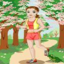 runningviolin's avatar