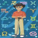 zodiaccyber's avatar