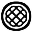 スイカ's avatar