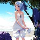 Say Hello!'s avatar