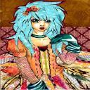Dahoé's avatar