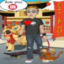 ranma12king@sbcglobal.net's avatar