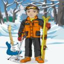 hok lap's avatar