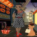 Mrs.Banks's avatar