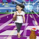 Bianca M's avatar