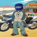 JustinCK's avatar