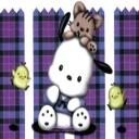 Libby Strada's avatar