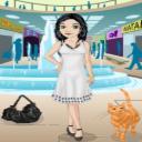 Malena's avatar