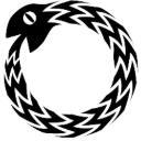 Pod's avatar